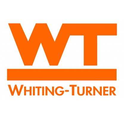 whiting-turner-contracting_416x416