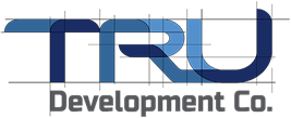 TRU Development Co