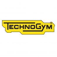 technogym-logo