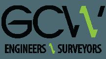 gcw-new-logo-med