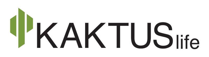 Kaktus-Life-Logo
