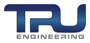 TRU-Engineering-logo