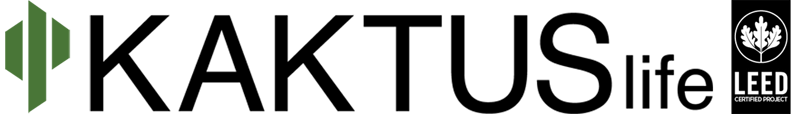 Kaktus-Life-Logo-Leed