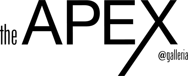 TRU-APEX-galleria