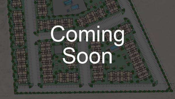 mesquite coming soon